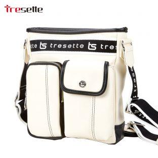 Túi xách Tresette TR – 5C214WH