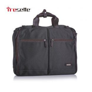 Túi Xách Laptop Tresette TR-5C31 (Blackish Green). Mã sản phẩm: TR-5C31