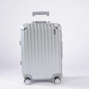 Vali Tresette TSL-2024S