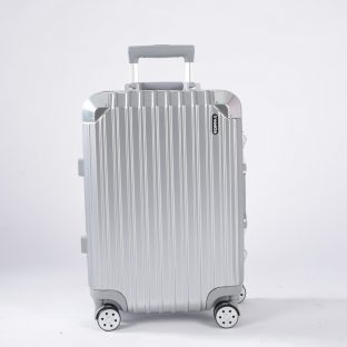 Vali Tresette Hàn Quốc TSL-2024 Silver
