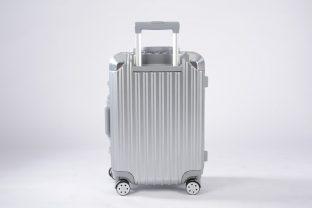 Vali Tresette TSL – 0220S