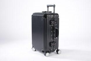 Vali Tresette TSL  – 0220BK