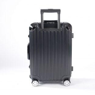 Vali Tresette Hàn Quốc TSL-2024 Black