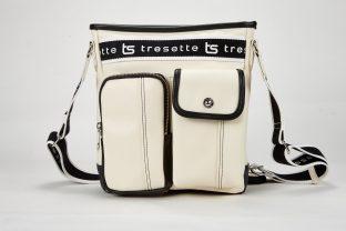 Túi Tresette TR – 5C214WH Mã sản phẩm: TR – 5C214WH