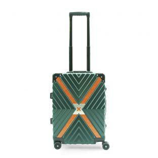 Vali Tresette TSL – 605520GR