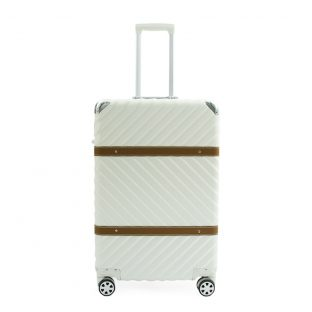 Vali Tresette Hàn Quốc TSL–161826 White