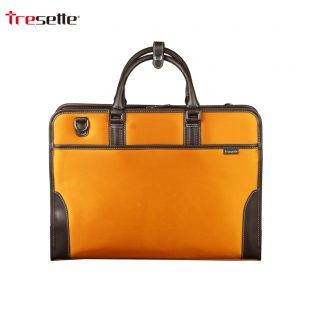 TÚI XÁCH LAPTOP TRESETTE TR-5C22 (GOLDEN ORANGE)