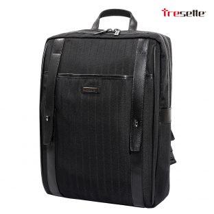 Balo đa năng Tresette TR-5C201(BLACK)