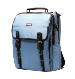 BALO TRESETTE TR-5C52 (SKY BLUE) Mã sản phẩm: TR-5C52