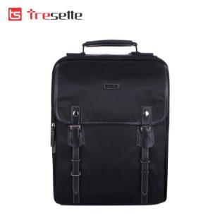 Balo Tresette TR-5C53 (Deep Black)