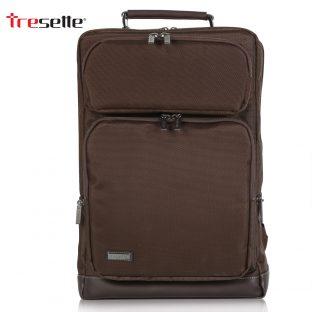 Balo Tresette TR-5C73 (Brown)