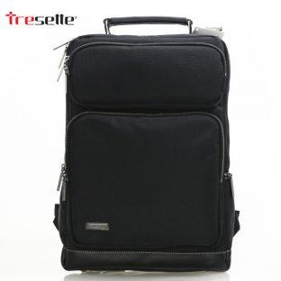 Balo đa năng Tresette TR-5C71 (Black)