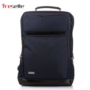 Balo du lịch Tresette TR-5C72 (Navy Blue)