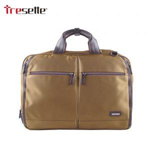 Túi Xách Laptop Tresette TR-5C33 (Khaki). Mã sản phẩm: TR-5C33