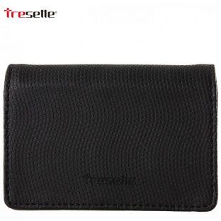 VÍ dựng card visit Tresette TR-104D2 Black
