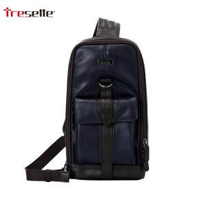 Túi đeo chéo. Mã sản phẩm TR-5C303 (BLACK)