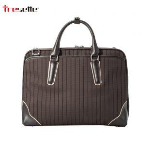 Túi xách laptop Tresette TR-5C115 (Brown)