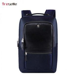 Balo đa năng Tresette TR-5C205 SL