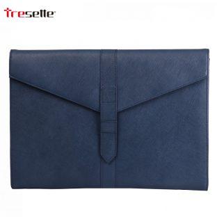 Cặp đựng Ipad Tresette mới nhất 2019 TR -115D3 Blue