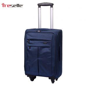 Vali khóa kéo Tresette TR-5L13