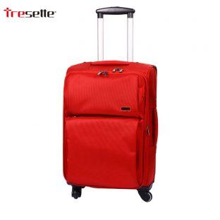 Vali khóa kéo Tresette TR-5L12