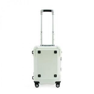 Vali khóa sập Tresette TSL – 601920WH – 20 inch