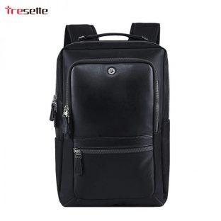 Balo Tresette TR-5C205SH (Black)