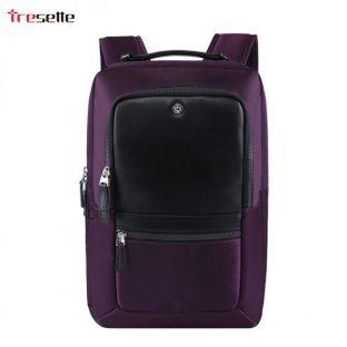 Balo đa năng Tresette TR-5C205SZ