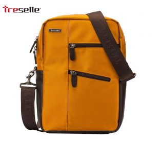 Túi đeo chéo Tresette TR-5C305 (Orange)