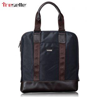Túi xách công sở Tresette TR-5C118 (Navy)