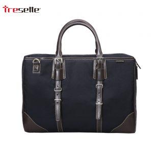 Túi xách công sở đựng Laptop Tresette TR – 5C42 (Dark Navy)