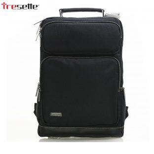 Balo đa năng Tresette TR-5C81 (Black)