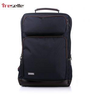 Balo đa năng Tresette TR-5C82 (Navy Blue)
