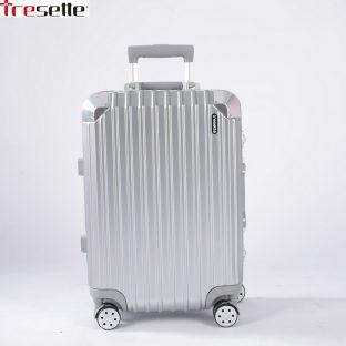 Vali Tresette Hàn Quốc 2019 TSL – 0220 (Silver)