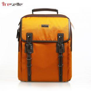 Balo đa năng Tresette TR-5C63 (Orange)