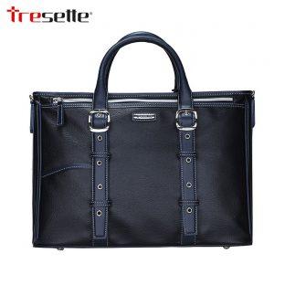 Túi xách nữ Tresette TR-5C43 (Dark Navy)