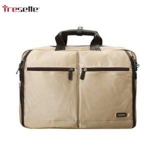 Túi Xách Tresette TR-5C12 (Silver Beige)