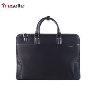 Túi xách laptop Tresette TR-5C24 (Deep Black)