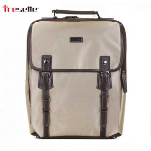 Balo đa năng Tresette TR-5C51 (Silver Beige)