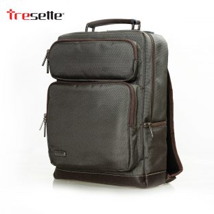Balo Tresette TR-5C83 (Khaki Green)