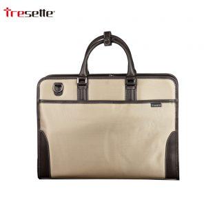 Túi xách Laptop Tresette TR-5C21 (Silver Beige)