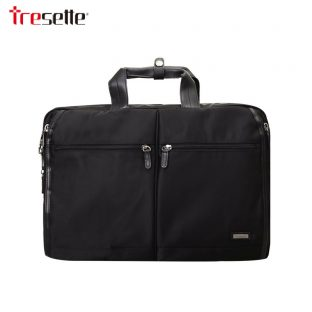 Túi xách Tresette TR-5C11 (Deep Black)