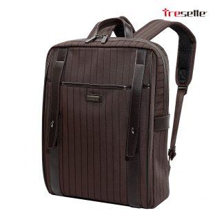 Balo đa năng Tresette TR-5C202 (BROWN)