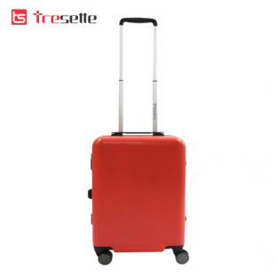 Vali Tresette TSL – 351320 (Red)