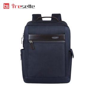 Balo đa năng Tresette TR-5C206L