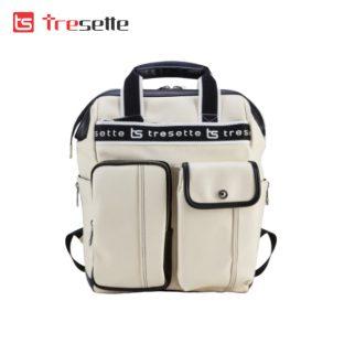 Balo đa năng Tresette TR-5C213 WH