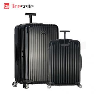Vali du lịch Tresette TSL-012 (Black)