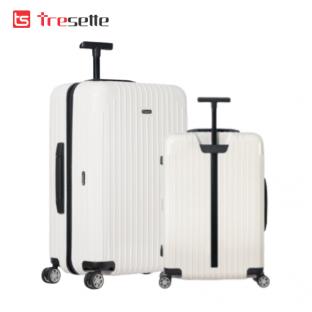 Vali du lịch Tresette TSL-0128 (White)