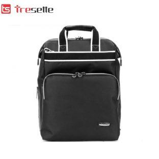 Balo laptop Tresette TR-5C212 (Black)