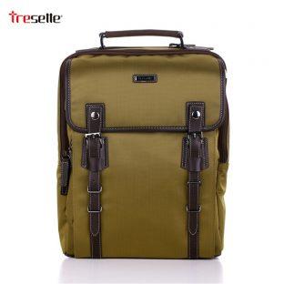 Balo Tresette TR-5C62 (Khaki)